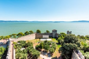 Scopri Castiglione del Lago e le sue tradizioni