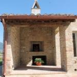 appartamenti per famiglie a montefalco
