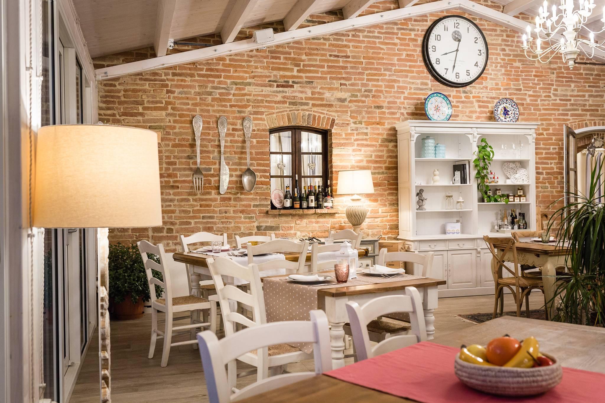 country house con ristorante e benessere perugia