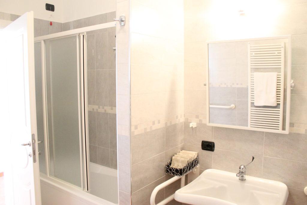 offerta appartamenti vacanza montefalco