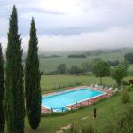 piscina-vecchio-casolare- collazzone