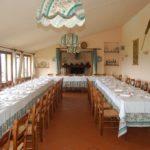 sala-ristorante-vecchio-casolare