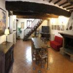 Agriturismo-con-appartamenti-e-ristorante-per-famiglie-in-Umbria