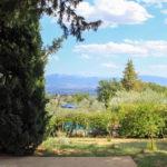 Agriturismo-con piscina e ristorante-in-Umbria-per-famiglie