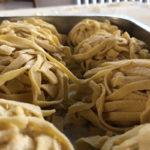 Agriturismo-con-ristorante-tipico-con-prodotti-locali-a-Montefalco-in-Umbria