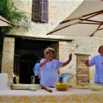 Corsi-di-cucina-in-Agriturismo-a-Montefalco-in-Umbria