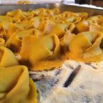 Dove-mangiare-prodotti-tipici-a-km-0-a-Montefalco-in-Umbria-