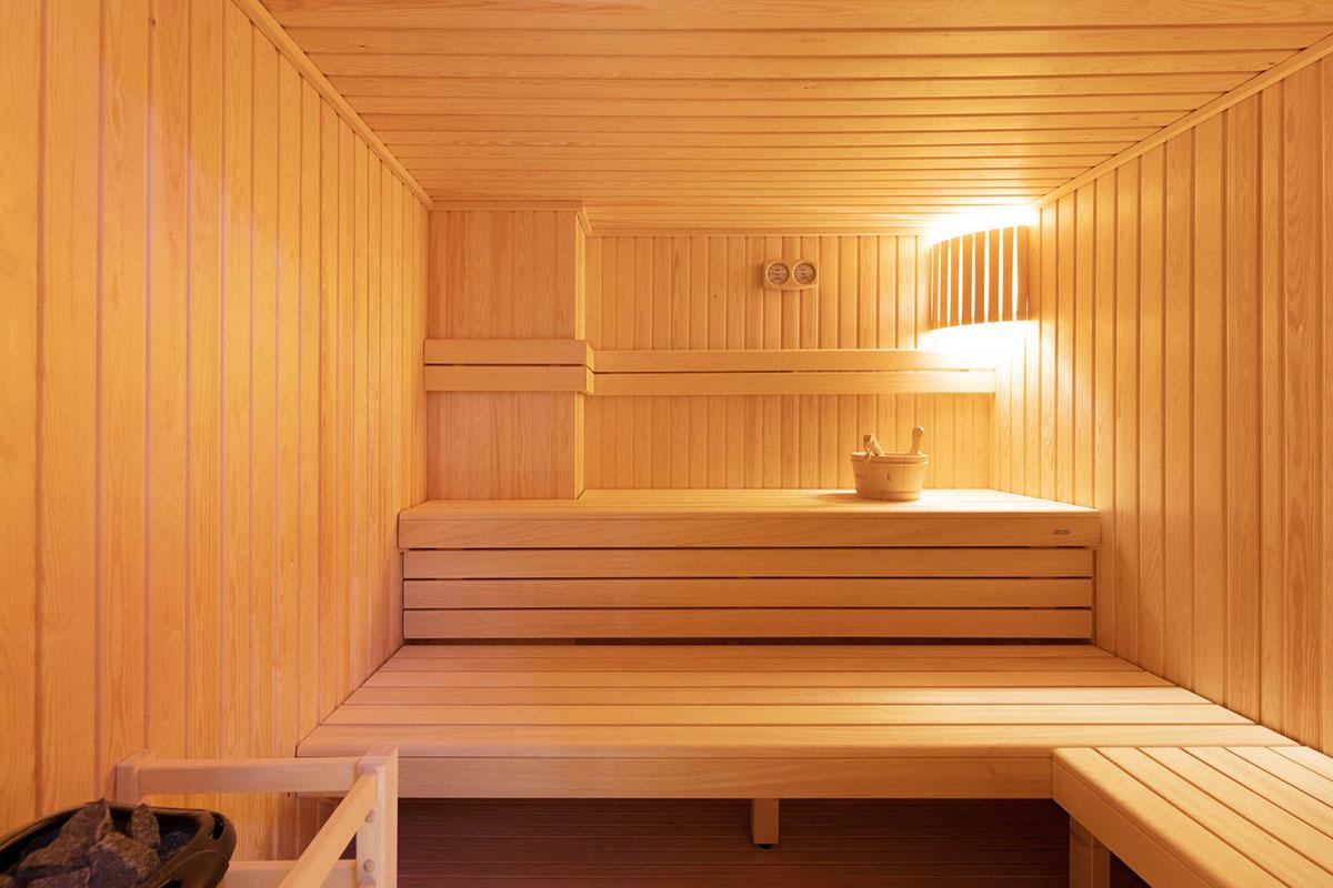 hotel diffuso -con-spa in valnerina