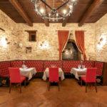 vacanze romantiche in valnerina in albergo diffuso