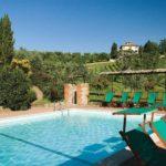 Country-resort-con-beauty-farm-vicino-Lago-Trasimeno