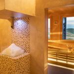 Dimora di charme con spa vicino Lago Trasimeno