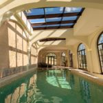 Dimora-storica-con-piscina-interna-beauty-farm-vicino-Lago-Trasimeno.