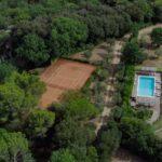 La Limonaia Dimora storica con spa vicino Lago Trasimeno