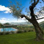 Dimora-storica-con-spa-vicino-il-Lago-Trasimeno