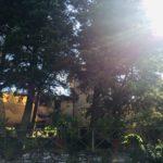 Relais in Umbria vicino Perugia per vacanza romantica