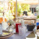 Soggiorno romantico in Umbria per coppie