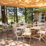Soggiorno romantico vicino Perugia