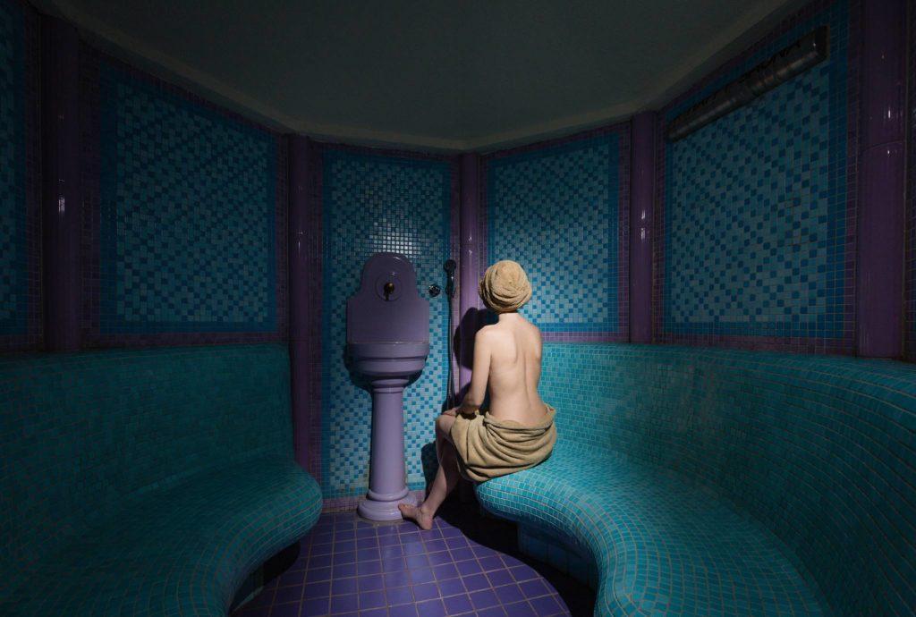 SETTEMBRE in Resort con spa al Trasimeno