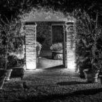 Agriturismo con Camere e appartamento per famiglie in Umbria