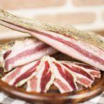 Agriturismo con ristorante e fattorica vicino Assisi