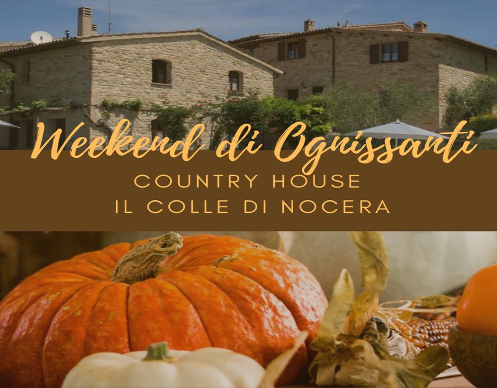Weekend-di-Ognissanti-in-Umbria-in-appartamenti-panoramici-con-camino