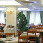 hotel con piscina e ristorante umbria